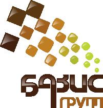 Базис Групп - логотип